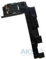 Динамик LG P970 Optimus Полифонический (Buzzer) в рамке