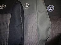 Орегинальные чехлы на все марки автомобилей