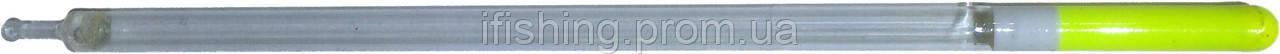 Поплавок флюорокарбон 16см