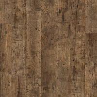 Ламинат Quick-Step Eligna U 1157 Доска дуб почтенный натуральный промасленная