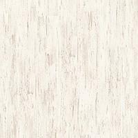 Ламинат Quick-Step Eligna U 1235 Сосна белая затертая