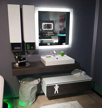 Комплект мебели Goodwin