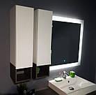 Комплект мебели Goodwin, фото 6