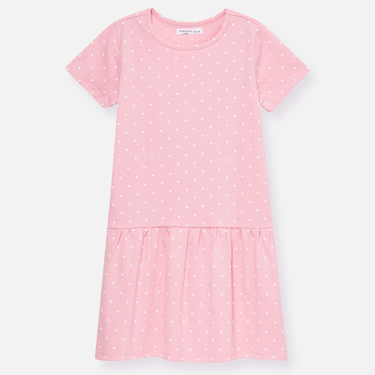 Платье для девочки Sinsay, 128 (7-8л)
