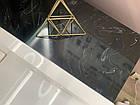 Коплект Fancy Marble Milos 1000, фото 6