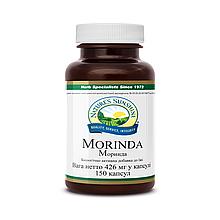 Відновлення підшлункової залози - МОРІНДА бад НСП , нормалізує гормональний фон.