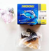 Шаровая опора VW Passat B3, B4 88-96 Moog VO-BJ-7154
