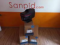 ✴️Новинка! Grundfos Scala1 - универсальный бытовой насос уже в продаже!