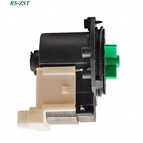 Насос (помпа) для пральної машини Indesit WISL 105 X EX