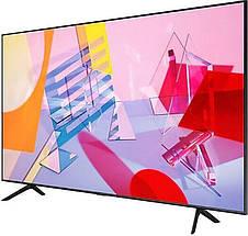 Телевизор Samsung QE65Q60TAUXUA, фото 2
