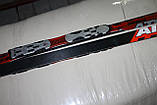 ЛЫЖИ ATOMIC BETA RACE GS II 176 СМ, Розпродажа, фото 6