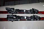 ЛЫЖИ ATOMIC BETA RACE GS II 176 СМ, Розпродажа, фото 7
