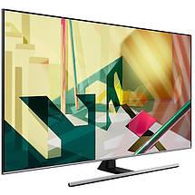 Телевизор Samsung QE55Q77TAUXUA, фото 3