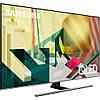 Телевизор Samsung QE55Q77TAUXUA, фото 2