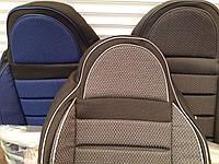"""Орегинальные чехлы """"Пилот"""" на все марки автомобилей; в наличии все цвета (цена от производителя)."""