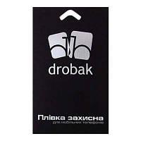 Пленка защитная Drobak для FLY IQ441 Radiance (504708)
