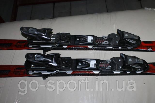 ЛЫЖИ ATOMIC BETA RACE GS II 176 СМ