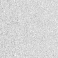 Плита BioGuard Plain Armstrong 600x600x15мм