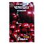 Лук севок Чернушка Ялтинский большой пакет 5 г, фото 2