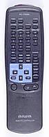 Пульт Aiwa  RC-TN999 (MC) як оригінал
