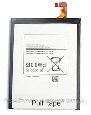 Акумулятор Samsung Galaxy Tab 3 Lite (7.0) SM-T110, T3600E (3600 mAh)