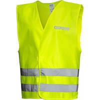 Светоотражающий жилет Oxford Bright Vest Packaway, L/XL