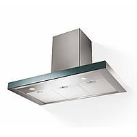 Вытяжка кухонная Faber STILUX EG8 X/V A60