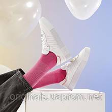 Женские кроссовки Adidas Sambarose c кристаллами Swarovski® H05131 2021