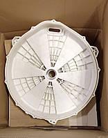 Задняя часть бака 3044EN0004 для стиральных машин LG с прямым приводом, фото 1