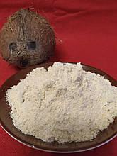 Кокосове борошно ЕКО біле 0,3 кг Індонезія