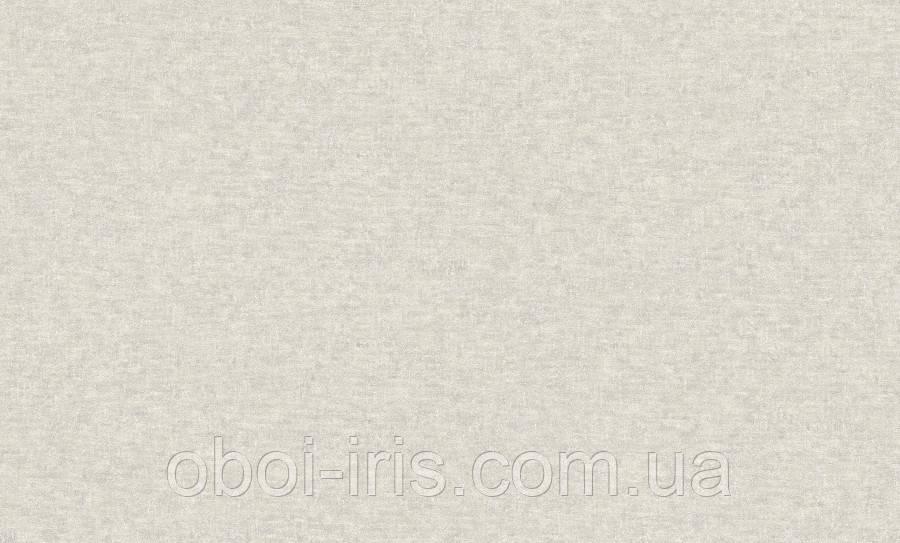158405 обои Vizantia Grandeco Бельгия флизелиновые метровые