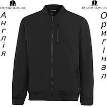 Куртка бомбер мужская Firetrap из Англии - весна/осень