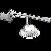 Светодиодный светильник SECRET JARDIN HP LED FULL SPECTRUM 200 W, фото 3
