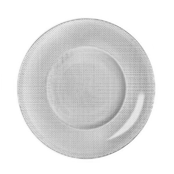 Блюдо Bormioli Rocco Inca 450012-MP-2321911 31 см