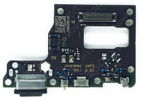 Роз'єм зарядки Xiaomi Mi9 Lite, Mi CC9, Pyxis (з платою)