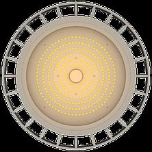 Светодиодный светильник SECRET JARDIN HP LED FULL SPECTRUM 200 W, фото 2