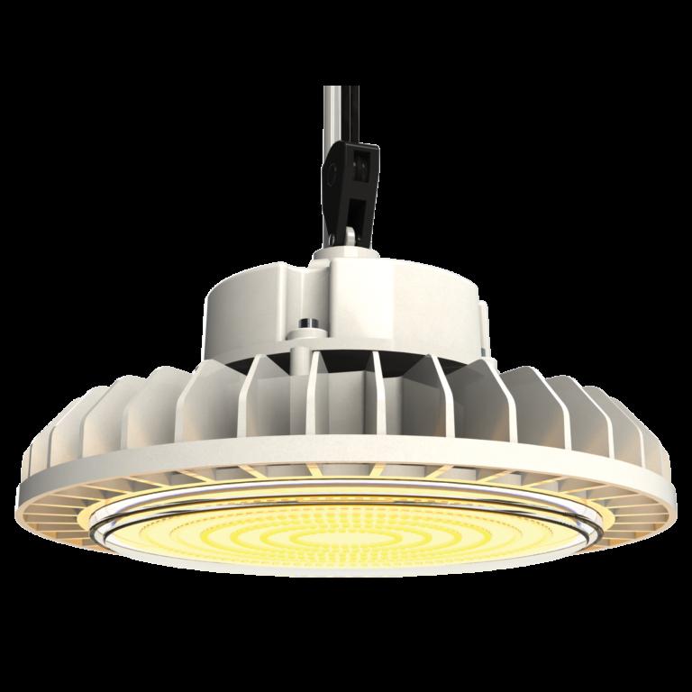 Светодиодный светильник SECRET JARDIN HP LED FULL SPECTRUM 200 W