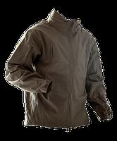Куртка «Оперативник» SOFT SHELL GSG-4