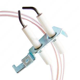 Електроди розпалу котла Saunier Duval Themaclassic, Isofast, Combitek S1003800