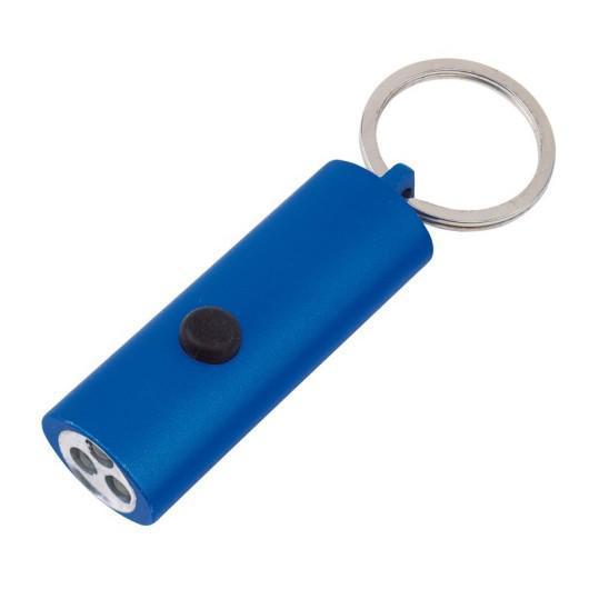 Брелок LED- ліхтарик LITTLE LIGHTENING