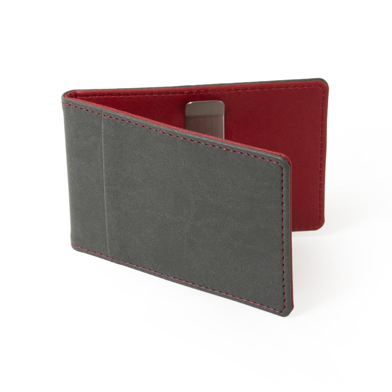 Картхолдер ENEY з RFID Protect (RH)