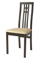 Кресло для гостинной Signal СV-82