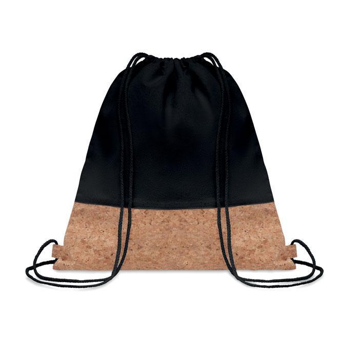 Рюкзак-сумка для покупок ILLA, 38х41 см