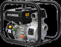 Бензиновая помпа Hyundai HY50