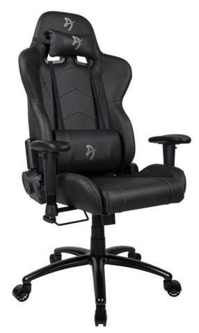 Кресла, коляски