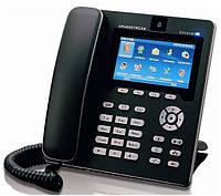 Видеотелефон Grandstream GXV3240