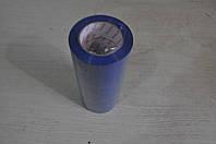 Скотч упаковочный М3 синий 45 мм, 47 микрон