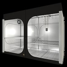 Гроубокс Secret Jardin Dark Room 297x150x217 см v4.0