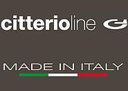 Ручки мебельные Citterio Line