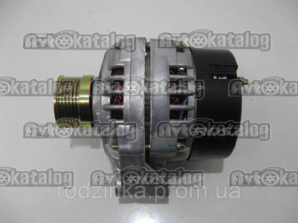 Генератор 1118 СтартВольт 120А